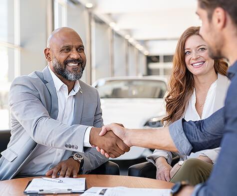 United Link Insurance Brokers Sudbury - Home & Auto Insurance Sudbury