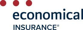 econom_insurance
