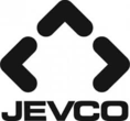 jevco_insurance