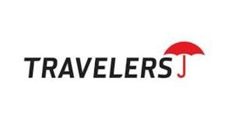 travelers_ins